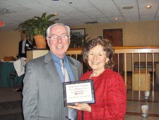Seniors Helping Seniors, Marlborough, MA
