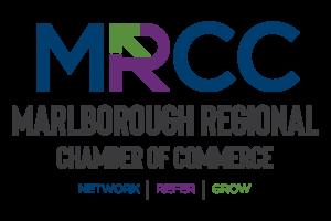 Marlborough Regional Chamber of Commerce